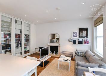 Thumbnail 1 bed flat to rent in Emperor's Gate, South Kensington