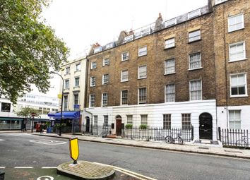 Thumbnail 2 bed flat for sale in Maple Street, Fitzrovia, London