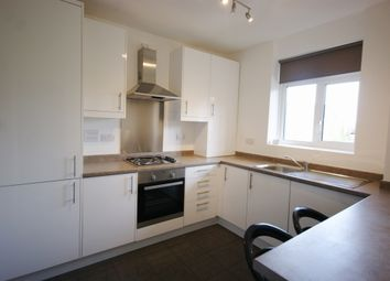 Thumbnail 4 bed flat to rent in Hilldrop Estate, Camden