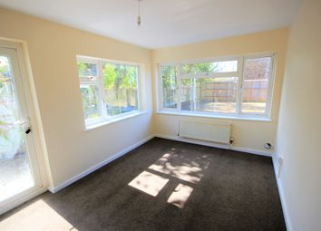 Thumbnail 1 bed semi-detached house to rent in Ditchling Road, Brighton