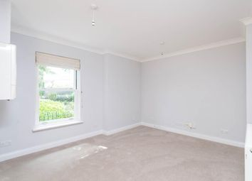 Thumbnail 2 bedroom flat to rent in Elgar Court, Grove Crescent