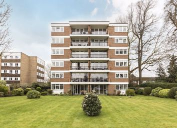 Thumbnail 2 bed flat to rent in River Reach, Teddington