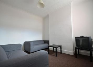 Thumbnail 2 bed shared accommodation to rent in Portman Street, Middlesbrough