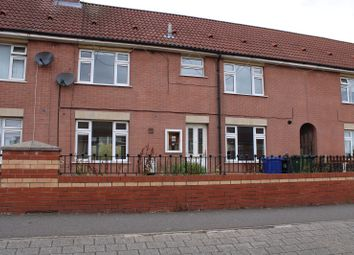 Thumbnail 3 bed terraced house for sale in Daylands Avenue, South Yorkshire
