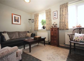 Thumbnail 4 bed end terrace house for sale in Star Lane, St Mary Cray, Kent