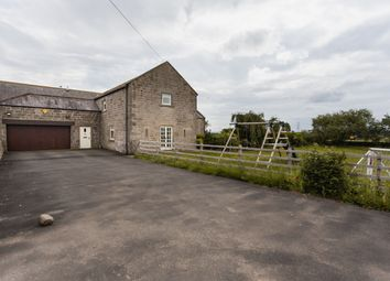 Thumbnail 4 bedroom farmhouse to rent in Heddon-On-The-Wall, Newcastle Upon Tyne