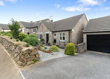 Thumbnail 3 bed detached house for sale in Greenfinch Crescent, Pillmere, Saltash, Cornwall