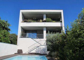 Thumbnail 3 bed property for sale in La Rochelle, Charent Maritime, France