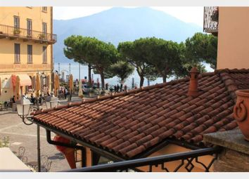 Thumbnail 2 bed apartment for sale in Menaggio, Como, Italy