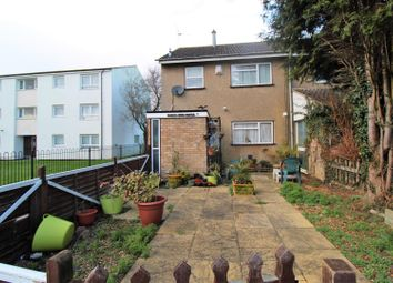 3 bed property for sale in Buckle Close, Luton LU3