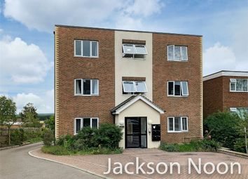 2 bed flat for sale in Green Lane, Chessington KT9
