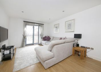 Thumbnail 1 bed flat for sale in Jacobs Court, Plumbers Row, London