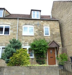 Thumbnail 2 bed semi-detached house to rent in Cricklade Street, Cirencester