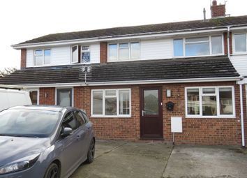 Thumbnail 3 bed terraced house to rent in Oak End Way, Chinnor