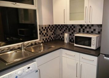 Thumbnail 2 bed flat to rent in Colindale, London