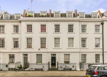 Thumbnail Studio to rent in Westmoreland Terrace, Pimlico