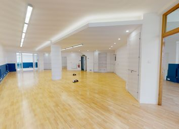 Office to let in Studio 10 Tiger House, Burton Street, London WC1H