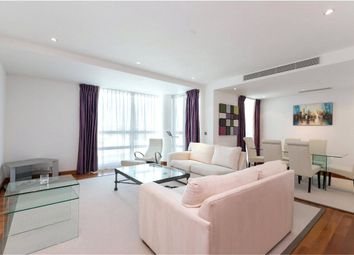 Thumbnail 2 bedroom flat to rent in Pavilion Apartments, 34 St Johns Wood Road, London
