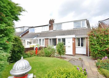 Thumbnail 3 bed semi-detached house for sale in Worthington Fold, Atherton, Manchester