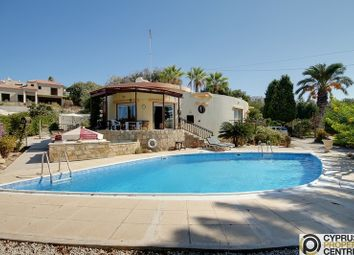 Thumbnail 3 bed property for sale in Marathonos Street, Paphos, Chlorakas