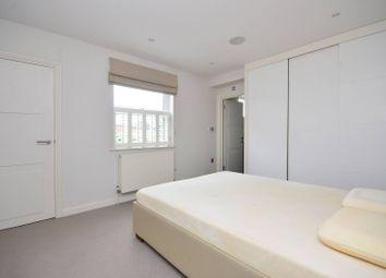 Thumbnail 3 bed flat to rent in Putney Bridge Road, Putney