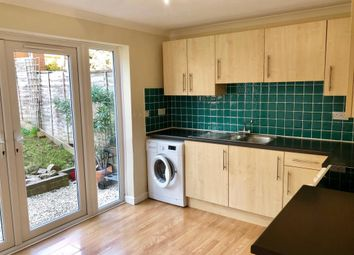 Thumbnail 2 bed terraced house to rent in Henley-On-Thames, Henley-On-Thames