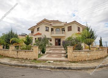 Thumbnail 6 bed detached house for sale in Emba, Paphos, Cyprus