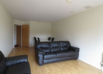 2 bed flat to rent in Quebec Quay, Pier 33, Liverpool L3