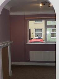 Thumbnail 3 bedroom end terrace house to rent in Cardinalls Road, Stowmarket