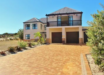 Thumbnail 4 bed detached house for sale in Harbour Lights Road, Atlantic Beach Golf Estate, Bloubergstrand, Cape Town, Western Cape, South Africa