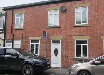 Thumbnail 1 bedroom flat to rent in Nelson Street, Hyde