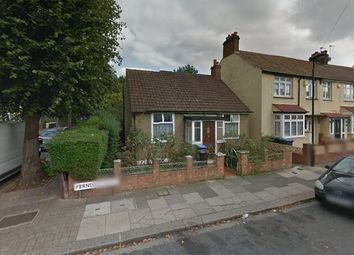 Thumbnail 2 bed bungalow for sale in Ferndale Road, Enfield