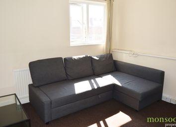 Thumbnail 2 bedroom flat to rent in Turnpike Mews, Turnpike Lane, London
