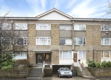 Property for sale in leinster gardens london w2 zoopla for 18 leinster terrace london w2 3et