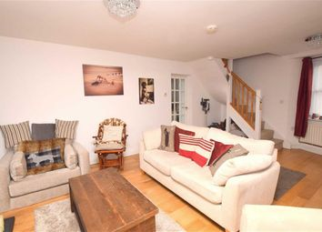 Thumbnail 2 bedroom detached house for sale in Eastfield Road, Westbury-On-Trym, Bristol
