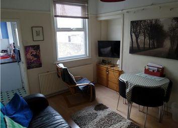 Thumbnail 4 bedroom shared accommodation to rent in Farrar Street, York