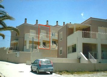 Thumbnail 1 bed town house for sale in Vr235, Plakias, Greece
