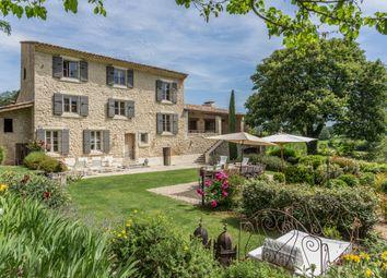 Thumbnail 6 bed farmhouse for sale in 04280 Céreste, Alpes-De-Haute-Provence, Provence-Alpes-Côte d`Azur, France