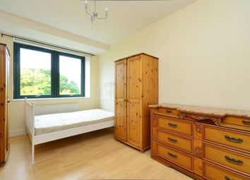 Thumbnail 2 bed flat for sale in Brunswick Road, Ealing, London