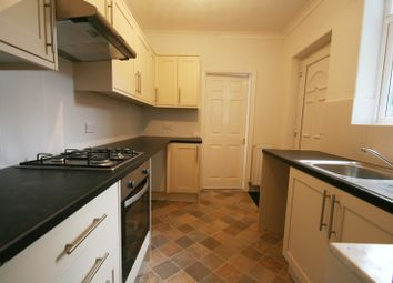 Thumbnail 2 bed flat for sale in Ovington Grove, Fenham