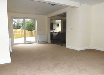Thumbnail 3 bed semi-detached house to rent in Batworth Road, Sheffield