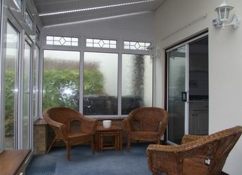 Thumbnail 2 bed property to rent in Willingale Road, Loughton