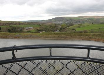 Thumbnail 2 bed flat to rent in The Mill, Edenfield