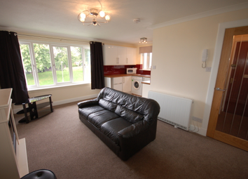Thumbnail 1 bed flat to rent in Hilton Court, Inverness, Highland, Scotland IV2,