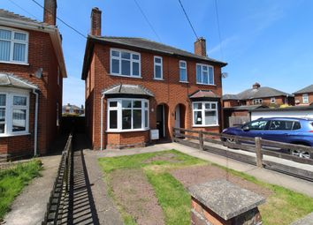 Thumbnail 3 bed property to rent in Wheatley Avenue, Braintree