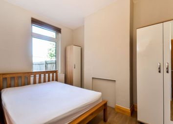 Thumbnail 4 bed terraced house to rent in Christchurch Way, London