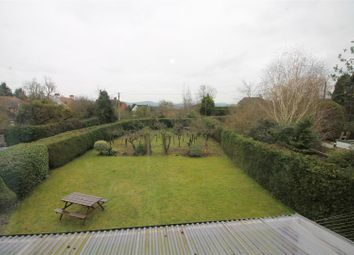 Thumbnail 2 bed detached house for sale in Bridstow, Ross-On-Wye
