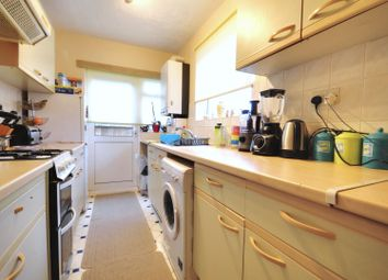 Thumbnail 2 bedroom maisonette to rent in West End Road, Ruislip, Middlesex