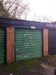 Thumbnail Terraced house for sale in Methuen Close, Edgware
