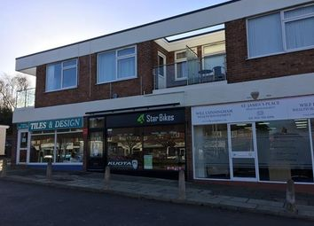 Thumbnail Retail premises to let in 53, Telegraph Road, Heswall